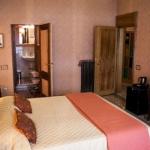 Hotel Cavour 10