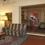 Hhb Hotel Firenze Santa Maria Novella