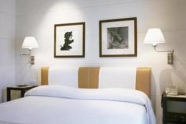 Gallery Hotel Art: Habitación FLORENCIA