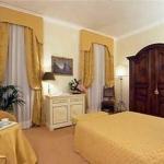 Hotel Antica Torre Di Via Tornabuoni
