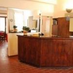 Hotel Aldini