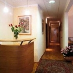 Hotel Leopolda