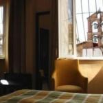 Hotel Perseo