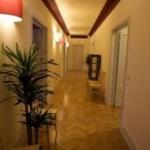 Hotel La Terrazza Su Boboli