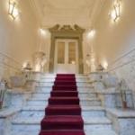 Hotel Palazzo Lombardo