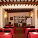 Hotel Podere La Valle
