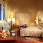 Hotel Residenza Johanna Ii