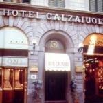 Hotel Calzaiuoli