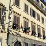 Hotel Domus Florentiae