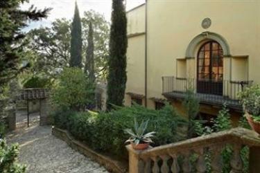 Villa La Stella - Casa Per Ferie: Beauty Center FLORENZ