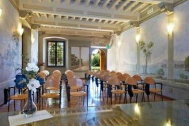 Villa La Stella - Casa Per Ferie: Buffet FLORENZ