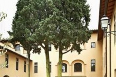 Villa La Stella - Casa Per Ferie: Classic Zimmer  FLORENZ