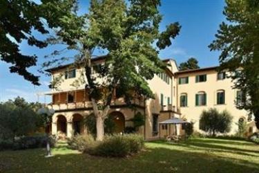 Villa La Stella - Casa Per Ferie: Deluxe Zimmer FLORENZ