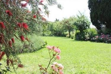 Villa La Stella - Casa Per Ferie: Dormitory 4 Pax FLORENZ