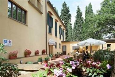 Villa La Stella - Casa Per Ferie: Hotelhalle FLORENZ