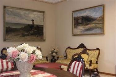 Villa La Stella - Casa Per Ferie: Health Club FLORENZ