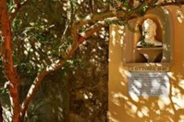 Villa La Stella - Casa Per Ferie: Internet Point FLORENZ
