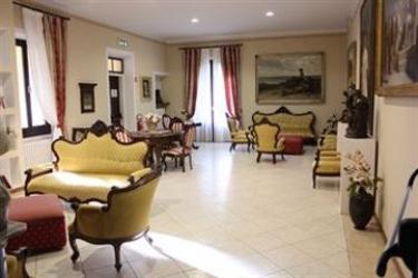 Villa La Stella - Casa Per Ferie: Neubau FLORENZ