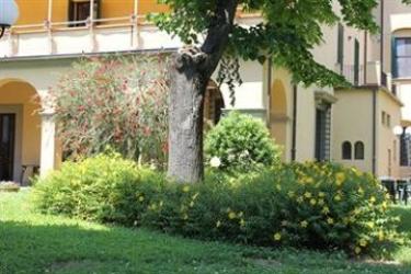 Villa La Stella - Casa Per Ferie: Reception FLORENZ