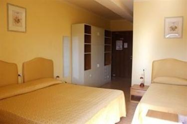 Villa La Stella - Casa Per Ferie: Room - Business Suite FLORENZ