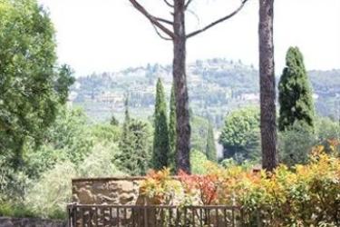 Villa La Stella - Casa Per Ferie: Schwimmbad fur kinder FLORENZ