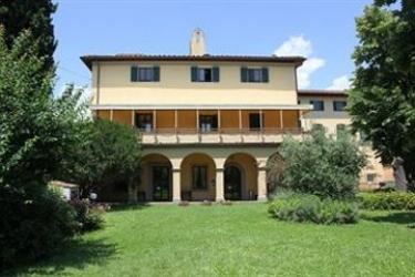 Villa La Stella - Casa Per Ferie: Spa FLORENZ