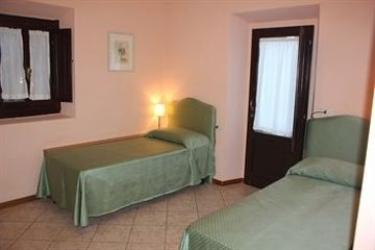 Villa La Stella - Casa Per Ferie: Standard Room FLORENZ