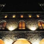 Hotel Castello Di Montalbano