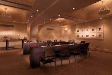 Hotel Savoy: Konferenzraum FLORENZ