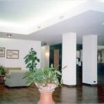 Hotel Residence Porta Al Prato