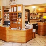 Hotel Bellettini