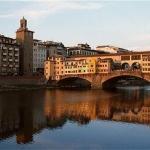 Hotel Portrait Firenze