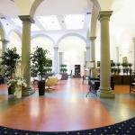 Relais Hotel Centrale Firenze
