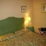 Hotel Garibaldi Relais Et Immos