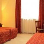 Hotel Astor