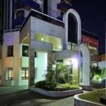 Hotel Mercure Florianopolis Centro