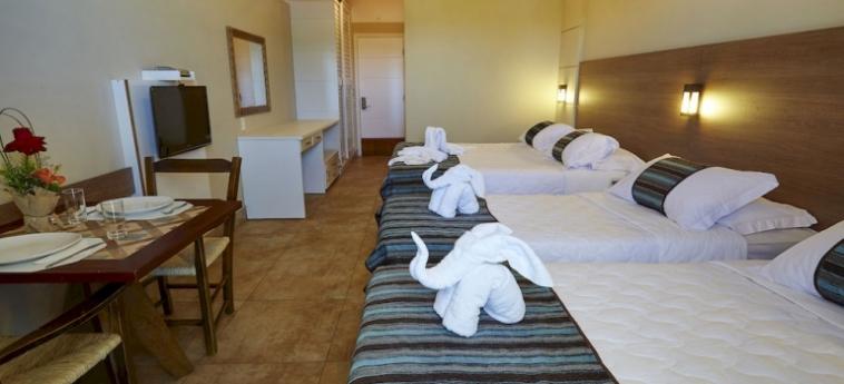 Palace Praia Hotel: Stazione Sciistica FLORIANOPOLIS