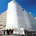 FLORIANOPOLIS PALACE HOTEL 4 Stelle