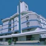 Hotel Mocambique Praia