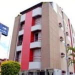Hotel Rua Do Kalifa