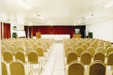 Tri Hotel Florianopolis: Conference Room FLORIANOPOLIS