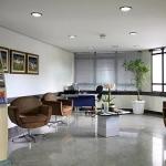Mercure Apartments Florianopolis Lindacap
