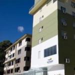 Hotel Mar De Canasvieiras
