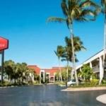 RAMADA FLORIDA CITY 3 Etoiles