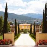 Hotel Delfina Palace