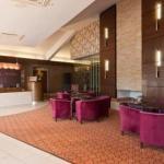 Ramada Dover Hotel