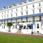 Hotel Southcliff
