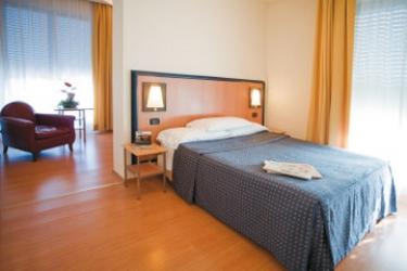 Hotel Masini: Appartement Diana FORLÌ