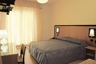 Hotel Masini: Room - Guest FORLÌ
