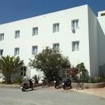 Hotel Lago Playa Ii